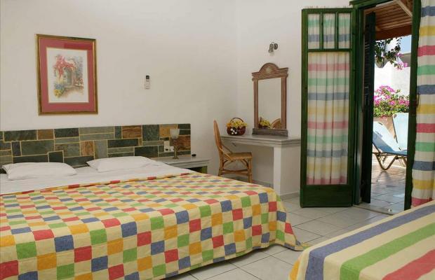 фото Aquarius Hotel Apartment изображение №6