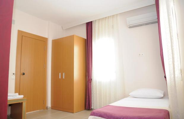 фото New Bodrum Hotel изображение №6