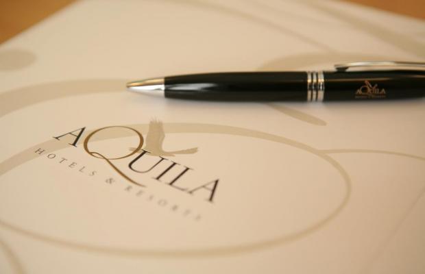 фото Aquila Atlantis Hotel изображение №18