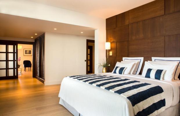 фото Aquila Atlantis Hotel изображение №2