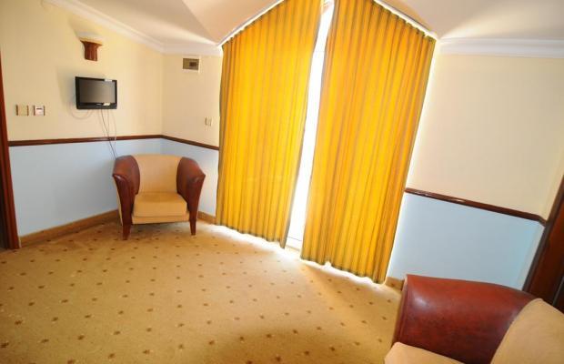 фотографии отеля Han Palace (ех. Blue Abacus) изображение №11