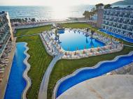 Labranda Bodrum Princess & Spa (ex. Sensimar Bodrum Resort & Spa), 5*