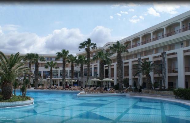 фото Rethymno Palace изображение №30