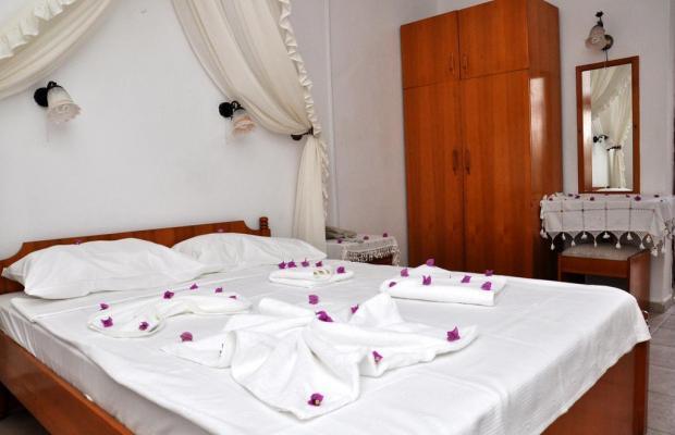 фото отеля Jarra изображение №13