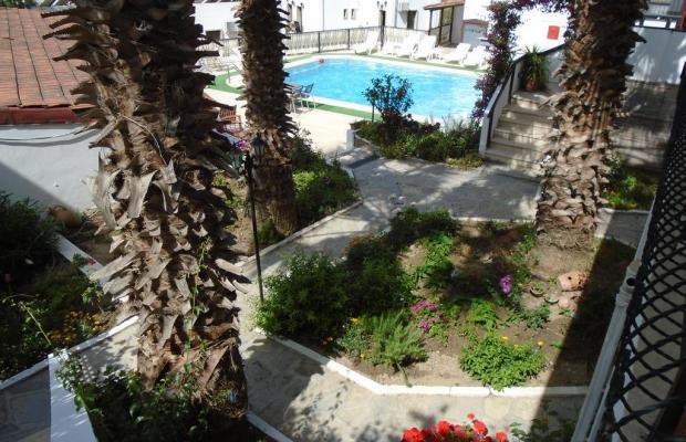 фотографии отеля Jarra изображение №3