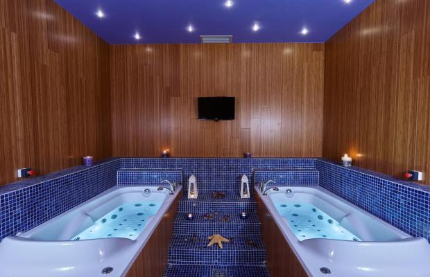 фото Arminda Hotel & SPA изображение №26