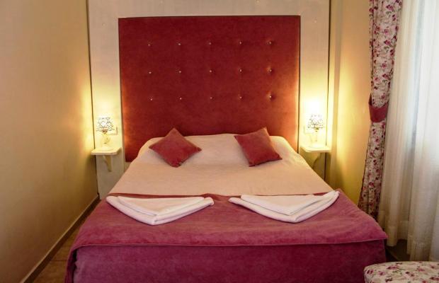 фотографии Dalyan Terrace Hotel (ех. Caria Premium) изображение №24