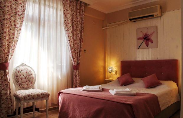фото Dalyan Terrace Hotel (ех. Caria Premium) изображение №22