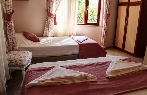 фотографии Dalyan Terrace Hotel (ех. Caria Premium) изображение №20