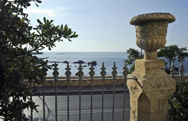 фото отеля Doma Hotel изображение №21