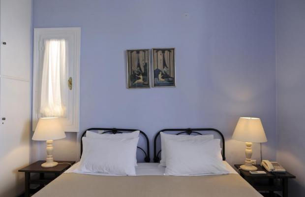 фото Doma Hotel изображение №10