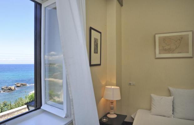 фото отеля Doma Hotel изображение №9