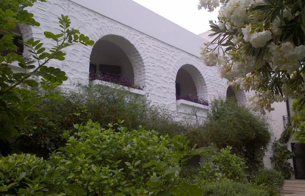 фотографии отеля Karia Princess изображение №19