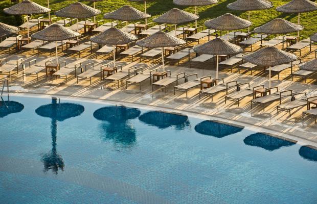 фото Kefaluka Resort изображение №90