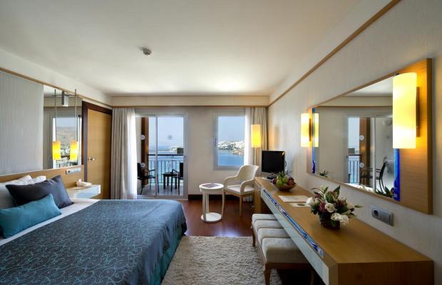фото отеля Kefaluka Resort изображение №77