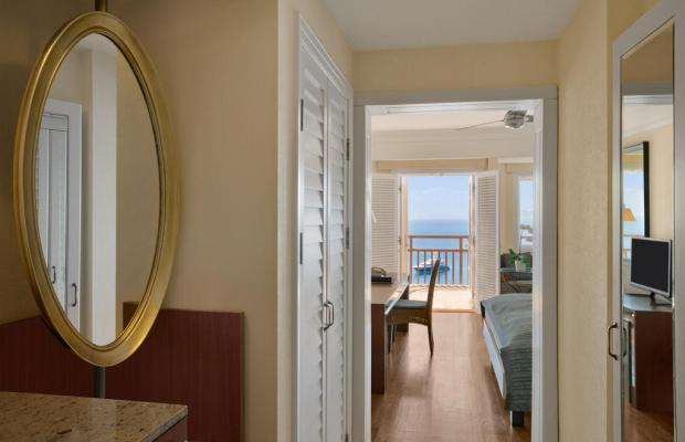 фото отеля Kempinski Barbaros Bay Hotel изображение №65