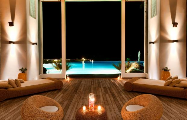 фото Kempinski Barbaros Bay Hotel изображение №38