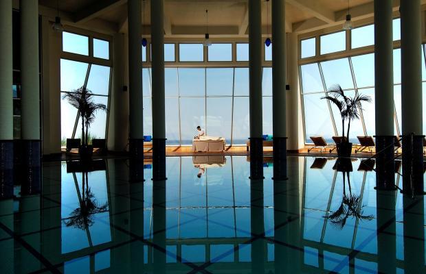 фотографии Kempinski Barbaros Bay Hotel изображение №36