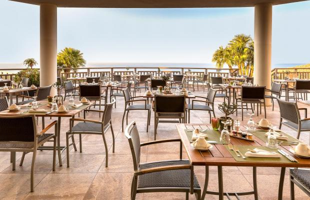 фото отеля Kempinski Barbaros Bay Hotel изображение №25