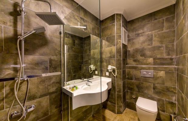 фото отеля Seray Deluxe Hotel (ех. Seray) изображение №17