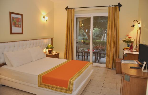 фотографии Tiana Beach Resort (ex. Serene Beach Resort; Kerem Resort) изображение №8