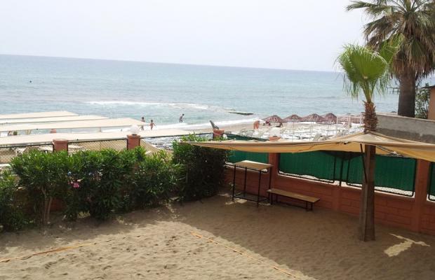 фото отеля Palmeras Beach Hotel (ex. Club Insula) изображение №25