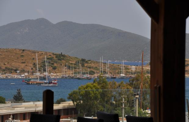 фото Blue Green Hotel (ex. Poseidon Suites; Club Anka) изображение №30