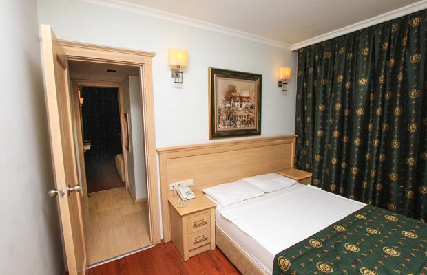 фото отеля Kaya Maris (ех. Art Mari) изображение №21