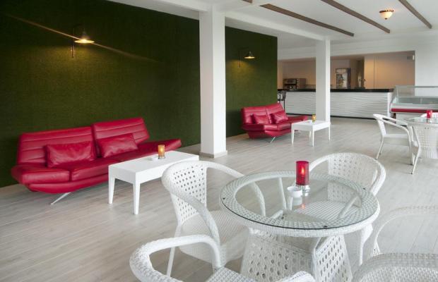 фото отеля Club Marco Polo изображение №5