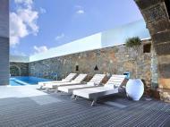 Mistral Bay (ex. Rea Hotel Agios Nikolaos), 4*