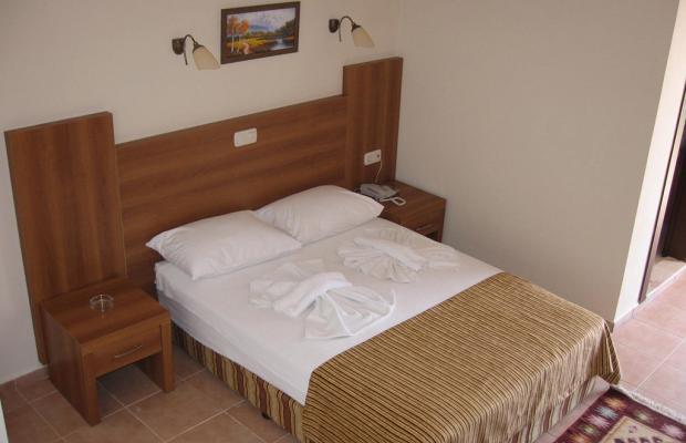 фото отеля MOM's Hotel изображение №13