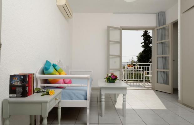 фото Selena Hotel Elounda Village изображение №62