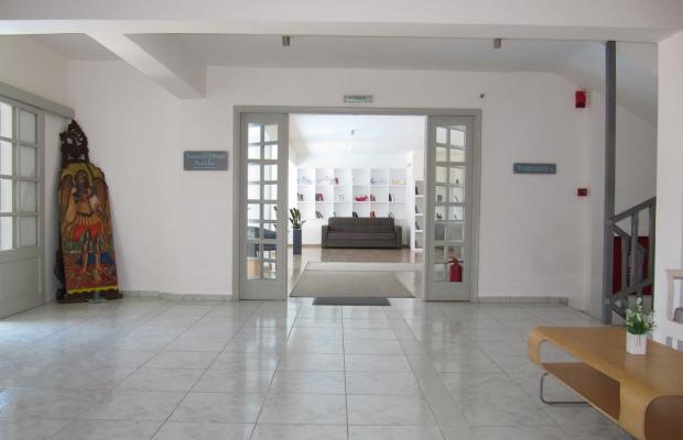 фото Selena Hotel Elounda Village изображение №50