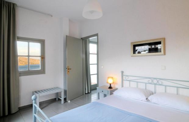 фото Selena Hotel Elounda Village изображение №42