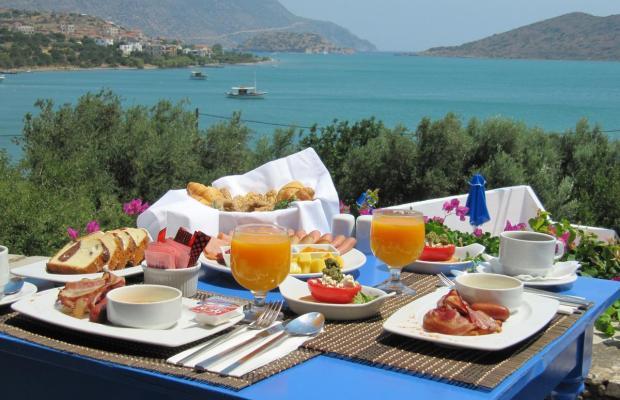 фото отеля Selena Hotel Elounda Village изображение №41