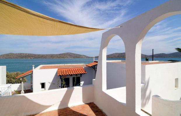 фото отеля Selena Hotel Elounda Village изображение №29
