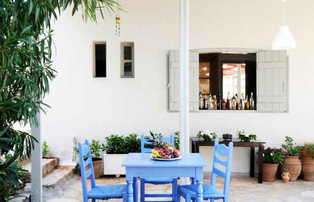 фотографии Selena Hotel Elounda Village изображение №8