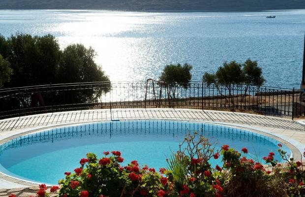фото отеля Selena Hotel Elounda Village изображение №5