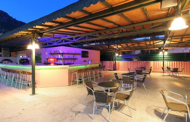 фотографии отеля Idas Club (ex. Noa Nergis Resort; Litera Icmeler Resort) изображение №19