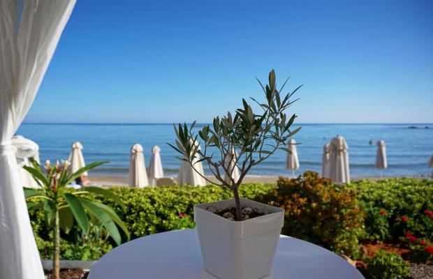 фотографии отеля Talgo Vacation Apartments изображение №7