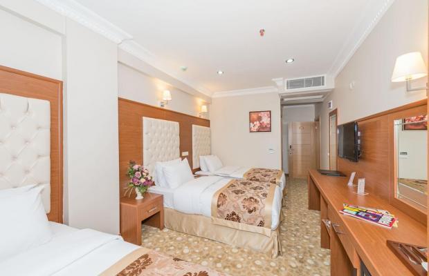 фотографии Skalion Hotel & Spa изображение №40