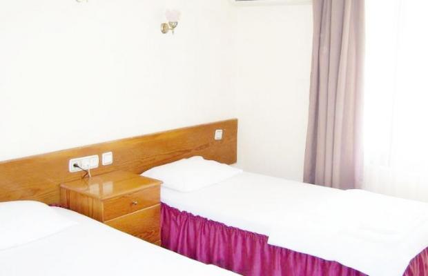 фото отеля Salute изображение №5