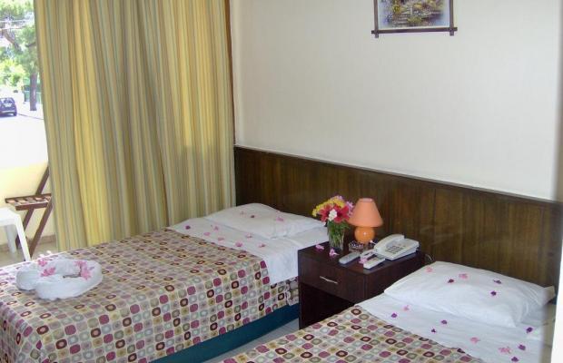 фотографии отеля Murat изображение №3