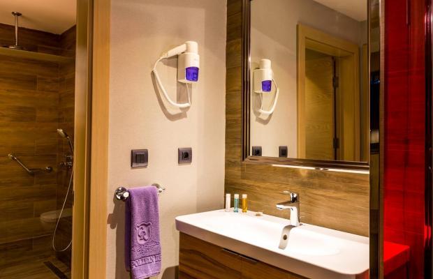фотографии Cosmopolitan Resort изображение №32