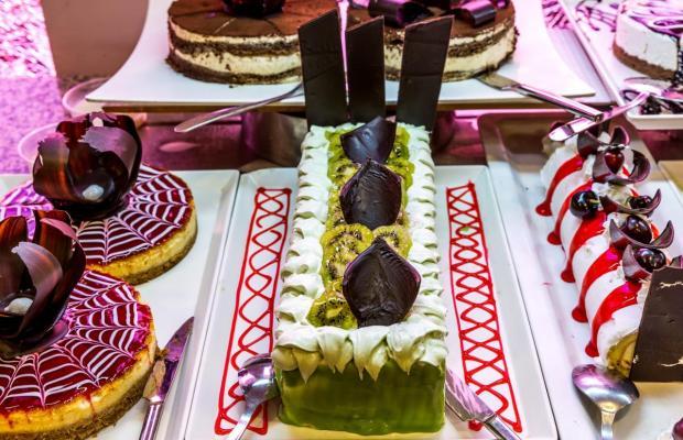 фотографии Cosmopolitan Resort изображение №24