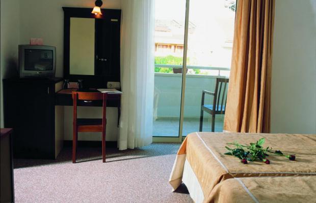 фото отеля Nar изображение №5