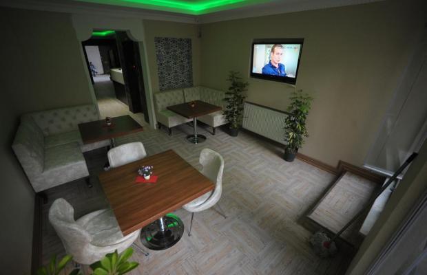 фотографии Miracle Hotel (ex. Cenevre) изображение №12