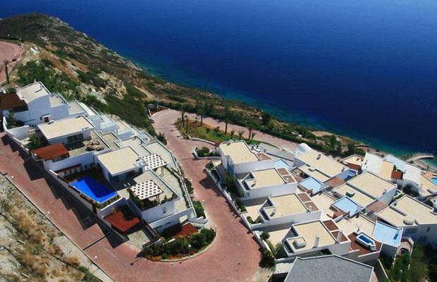 фото Permary Villa изображение №70