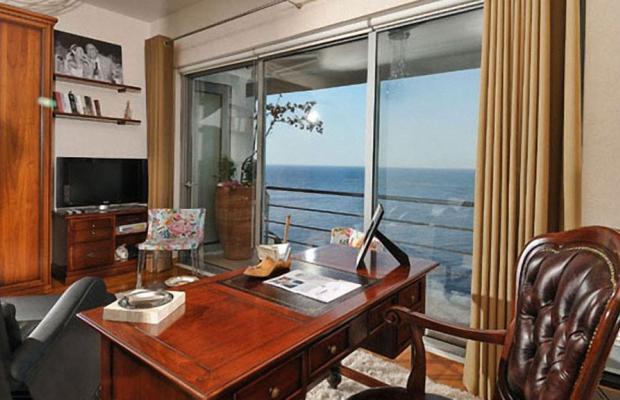фото отеля Permary Villa изображение №61