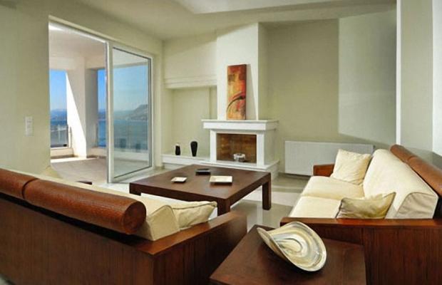 фотографии отеля Permary Villa изображение №55